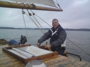 Patrik Lovén Goliat Konsult AB - Ledarskapsutbildningar i världsklass